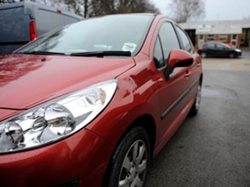 Automotive Repairs Southampton