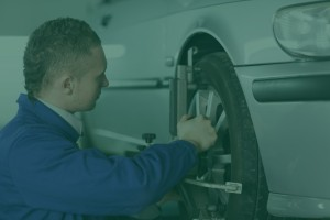 Interior Car Repairs Hampshire