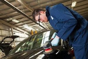 Car Repair Eastleigh
